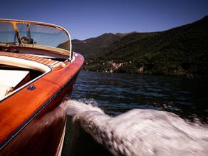 Motor-Bootfahren auf dem Starnberger See - So kommst Du an eine Lizenz
