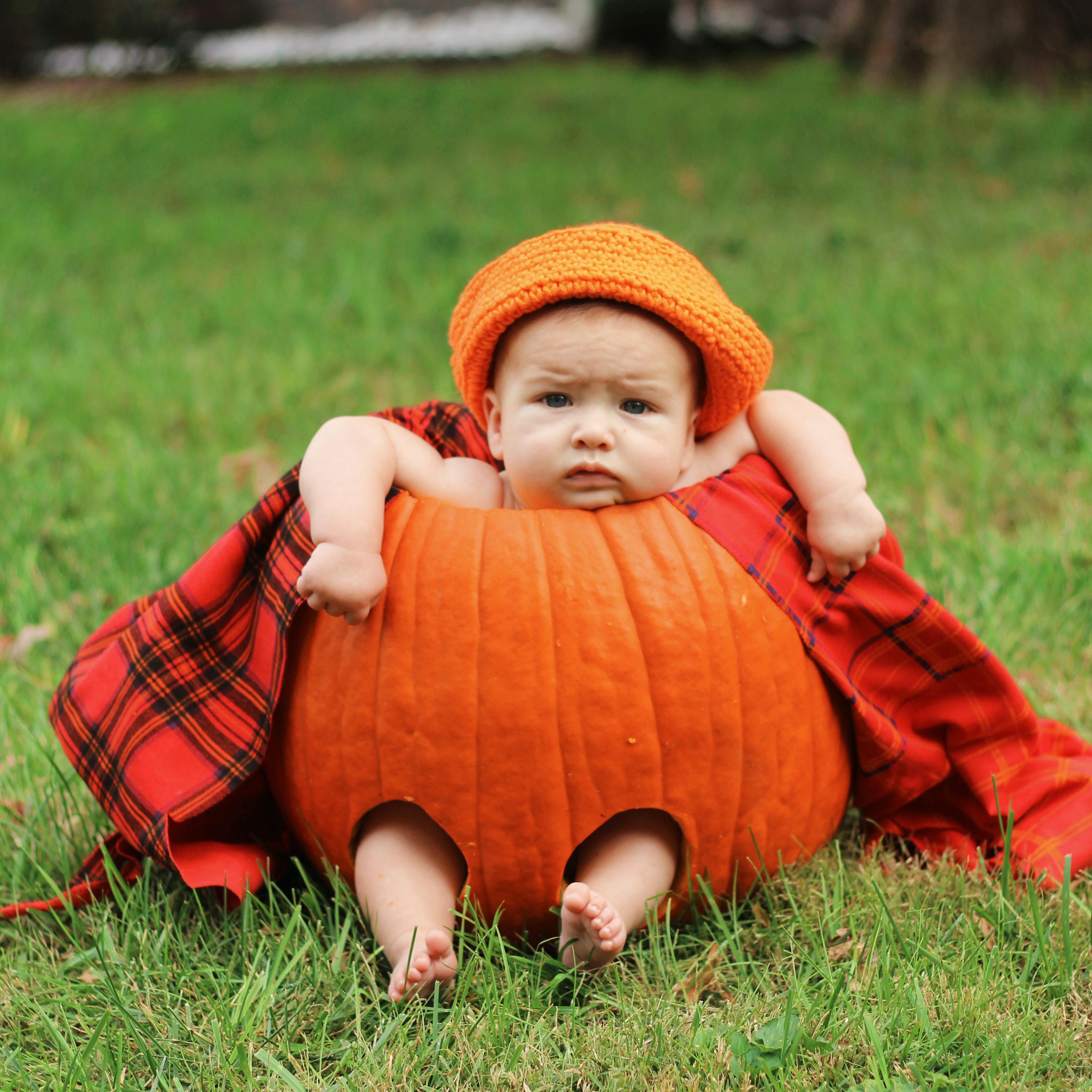 Halloween Spooktacular (Lydden)