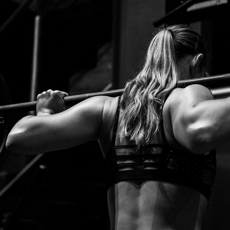 Fitness Retraite
