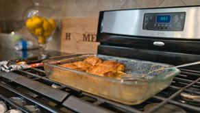 Easy Enchiladas Recipe