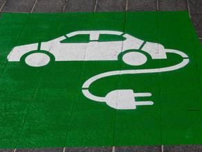 Are electric cars better for the environment than conventional cars?