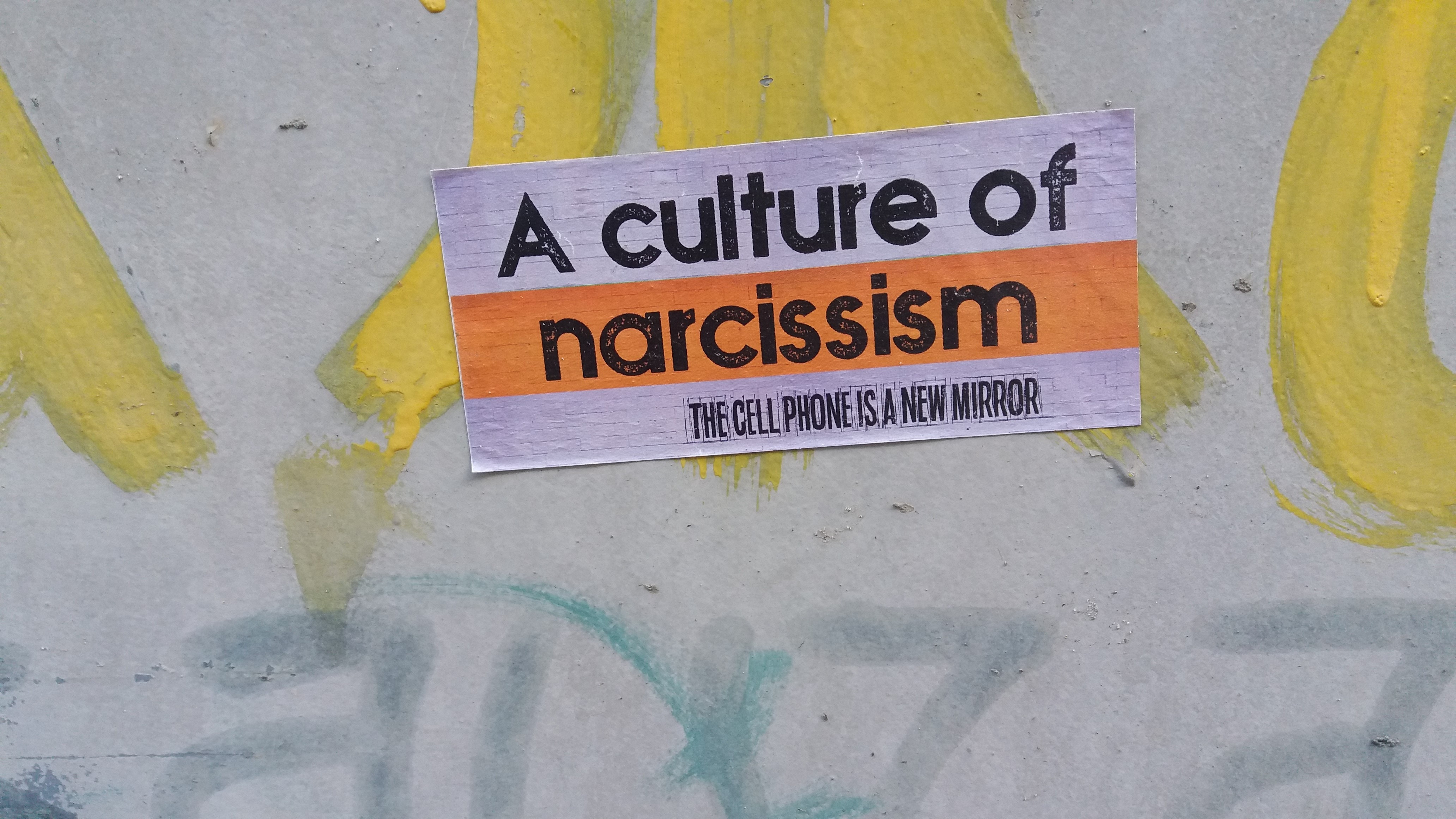 Dealing with the Narcissist Course