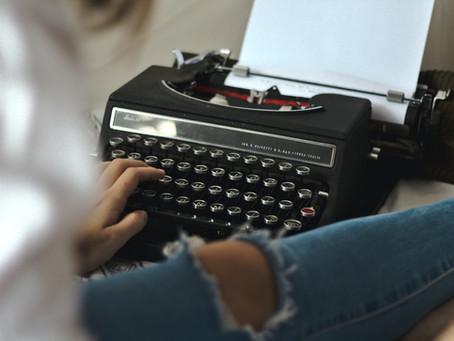 Dia da poesia com promoção na Oficina