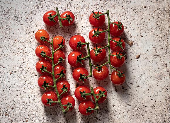 Cherry Tomatoes (kg)