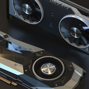 NVIDIA + Arm - The Anatomy of A Semiconductor Beast