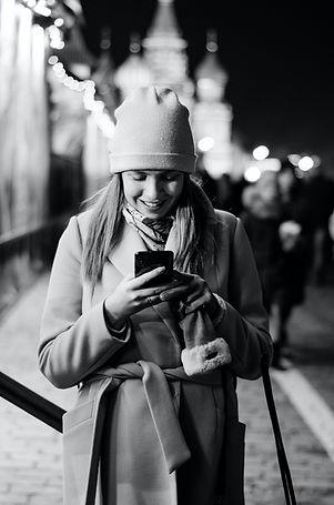 Image by Ilyuza Mingazova