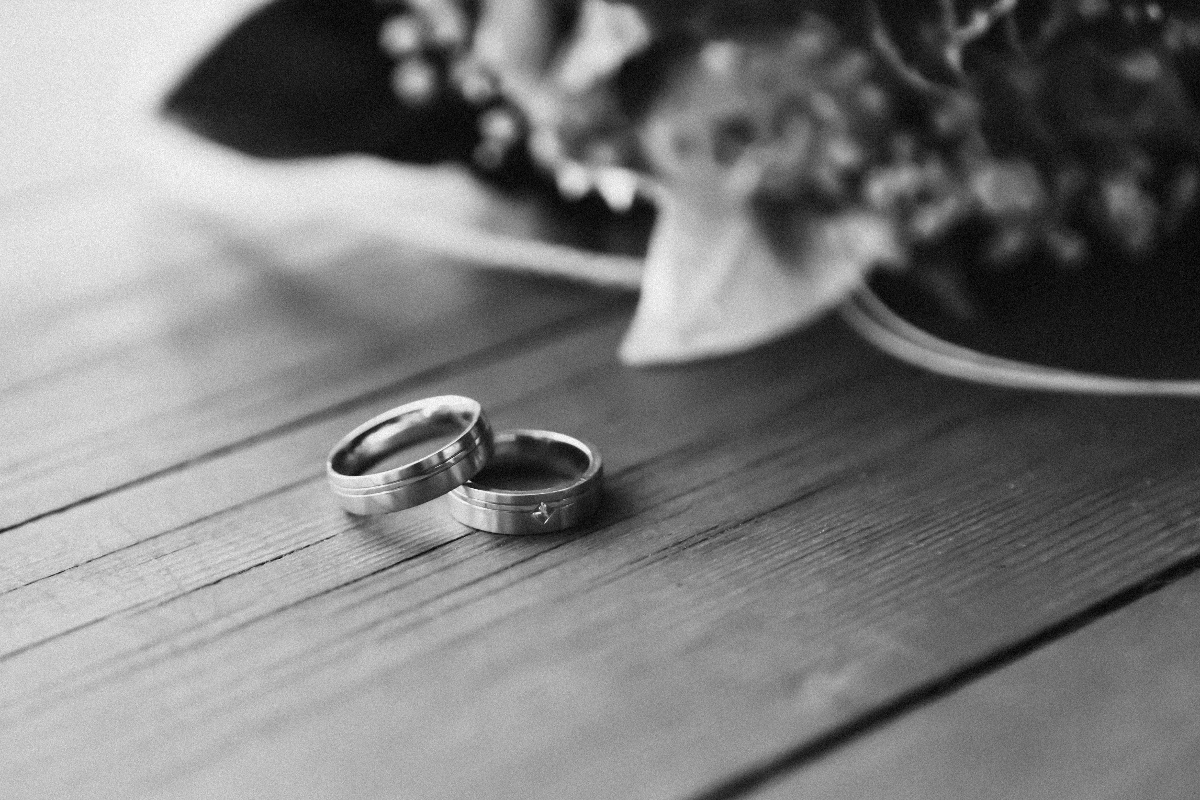 Kempten Verlobung, Kempten Hochzeitsfotograf