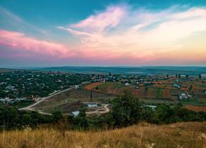 Despre sufletul proiectului Buneii Moldovei