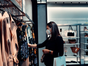 What is Retail Analytics and why should Retailers care?