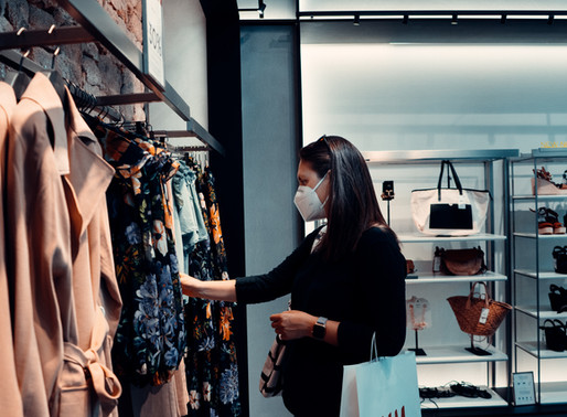 Closing the Skills Gap in Retail with People Analytics