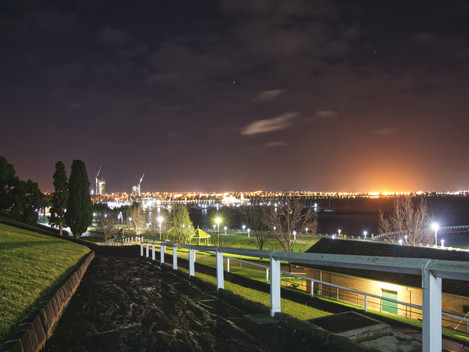 Geelong and Surrounds: Invest and create an Attraction Portfolio