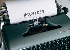 Information regarding COVID-19 | The Guide