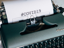 Information regarding COVID-19   The Guide