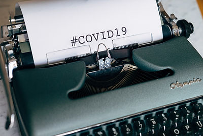 COVID-19 Updates .jpg