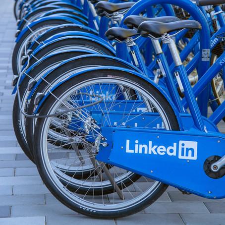 Comment faire de la publicité sur Linkedin ?