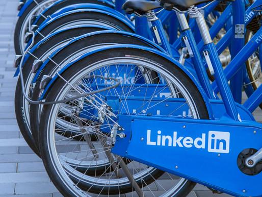 11 Ways to Make LinkedIn Help You Find Jobs