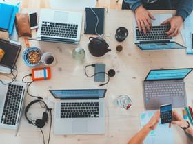 Co.Urban participa de três acelerações em 2020 e se fortalece no ecossistema de startups