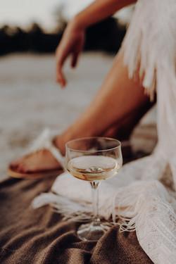 Lashes & Wine Anytime
