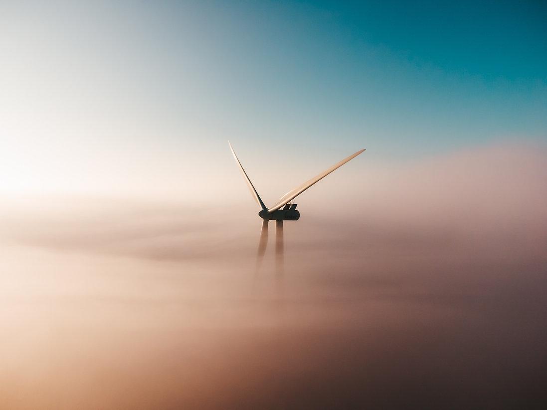 Image by Sander Weeteling