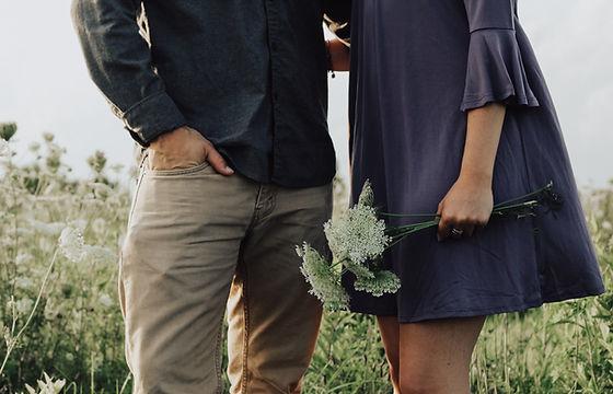 Elope in Sicilyby Amuri Events & Wedding Planner