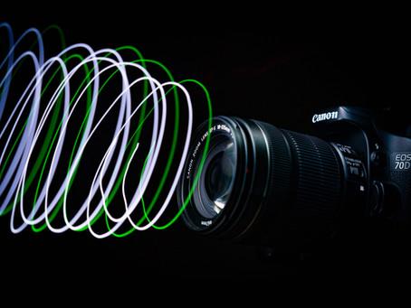 5 Ways to get Razor-Sharp Image Focus