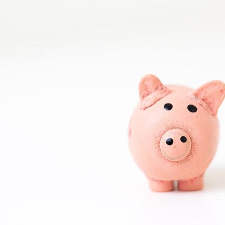 4 formas de ganhar dinheiro com um blog
