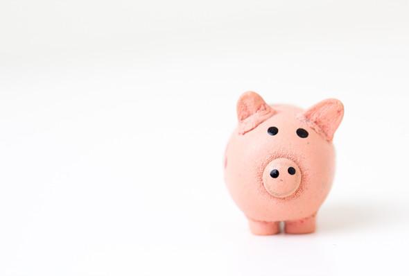 Wat zijn de kosten van beleggen in 2021?