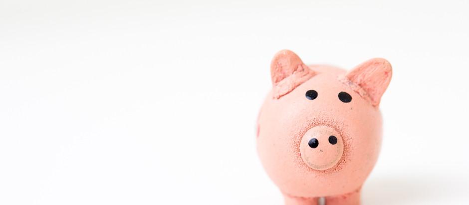 Λογιστικό κέρδος vs Φορολογικό κέρδος