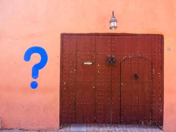 What is a prebuilt binary?
