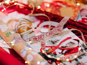 Vesti di rosso il tuo Natale