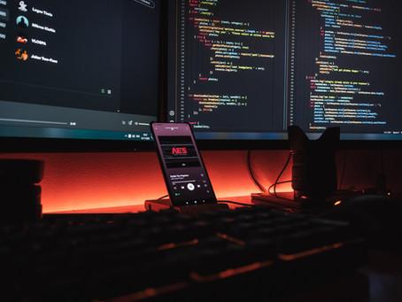 Senior Frontend Software Engineer