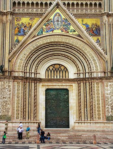 Italian Journeys by Milo Tours_Milo's Journeys_Umbria_Orvieto