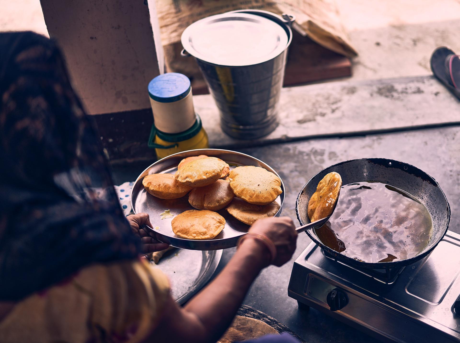 Image by Ashwini Chaudhary