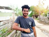 Image by Rahul K