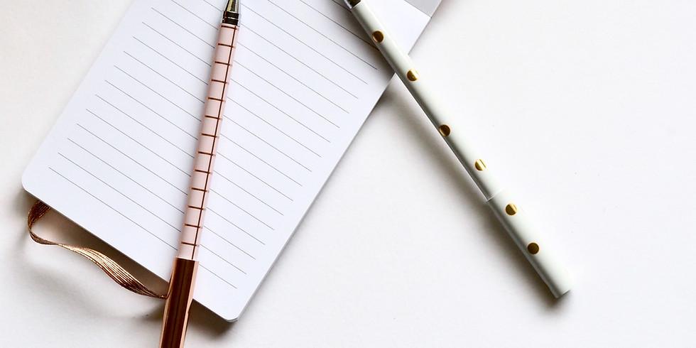 Marka Yönetimi ve Görsel Hikaye Anlatımı Eğitimi