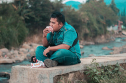 Image by Fikran Jabbart