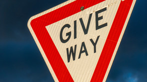 Are You a Giver or a Taker? Read This to Find Out