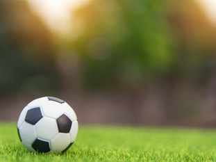 Orange County Allows Youth Sports Practices