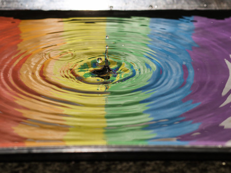 10 LGBT+ Small Businesses and Artisans to Support this Pride