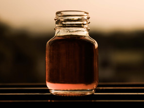 A Look at the Anti-Inflammatory Properties of Maple Syrup
