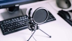 10 techniques pour améliorer la qualité audio de son podcast