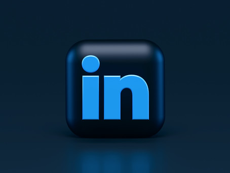 Importance of LinkedIn to Small Businesses