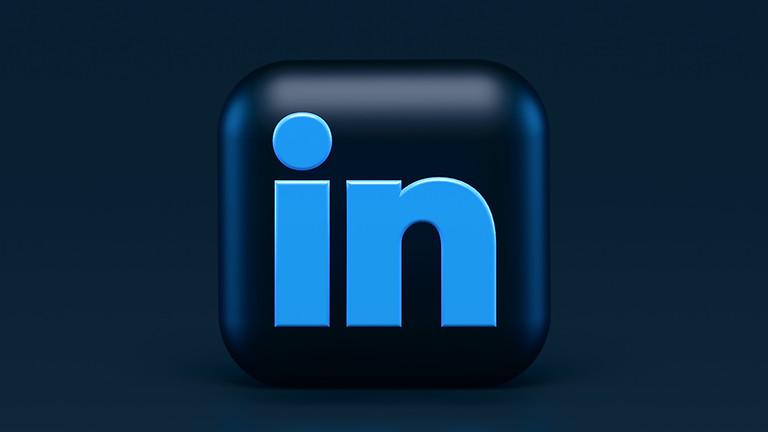 Linkedin : revue de profils + REX : comment décrocher des rdv