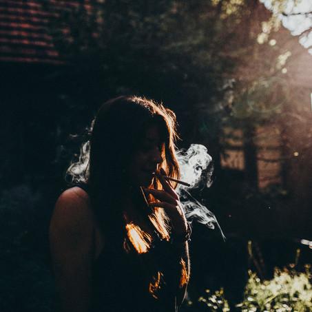 Six Cannabis Myths, Debunked!