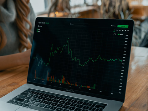 Make Money Day Trading - The Pros and Cons