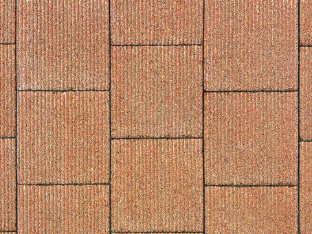 Do All Landscaping Companies Do Pavers?