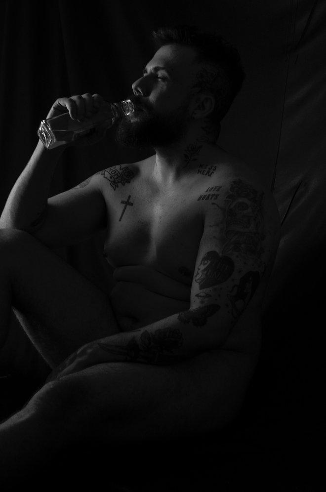 Billede af Carlos Costa