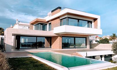 #propertyinternshipbali