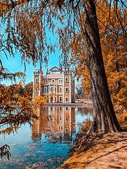 Image by Yarenci Hdz