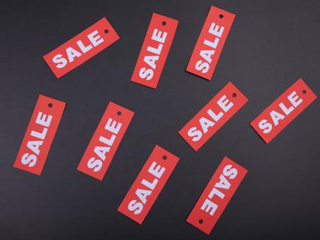 The Deals!